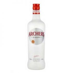 Archers 70CL