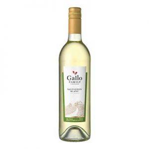 Gallo White