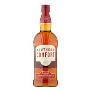 Southern Comfort 70CL