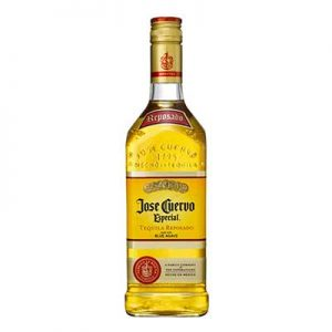 Tequila 70CL