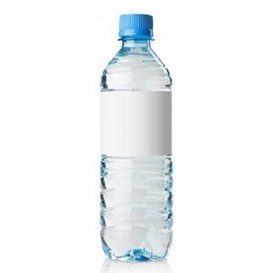 Water 1.5L